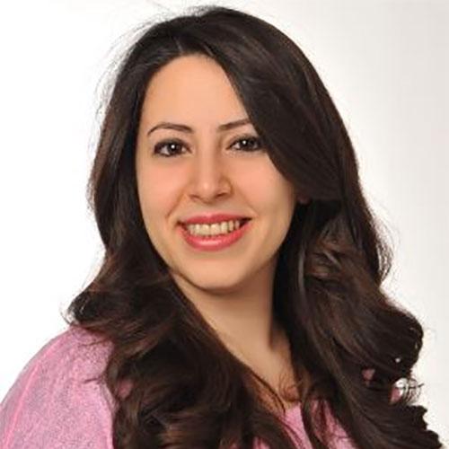 Esra Ayten