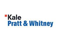 Kale Pratt